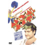 Dvd - Clube Dos Cafajestes - ( Animal House )