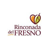 Desarrollo Rinconada Del Fresno