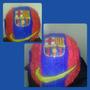 Combo De Piñata!!... Balon E Invitaciones De Futbol !!