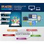 Desarrollo De Sistemas Informáticos Aplicaciones Web Moviles