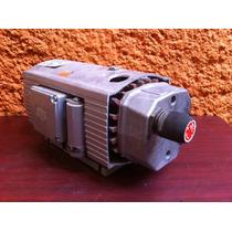 Bomba De Vacío Sin Aceite 11 Cfm De Paletas Becker Vt 4.16