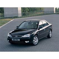 Peças Para Ford Mondeo 2001 2002 2003 2004 2005 2006