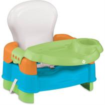 Cadeira De Papinha Refeição 5 Estágios - S21046 - Safety 1st