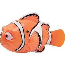 Boneco Marlin Robo Fish Procurando Dory Dtc Ref. 3782