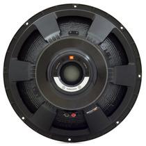 Subwoofer 18 Jbl Selenium 18sw5p - 1200 Watts Rms