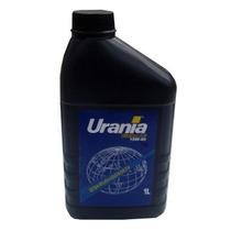 Óleo Lubrificante Do Motor - Petronas Urania Turbo Ld 15w40