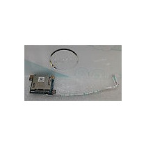 Y0w97 - Daughter Board, Media Card Reader, With For Dell Ins
