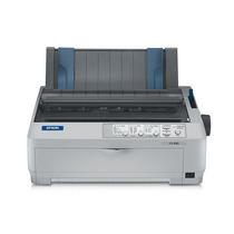 Impresora Matricial Epson Fx 890