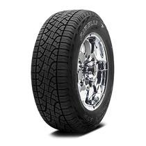 Neumatico Pirelli Scorpion Atr 265/70r16 112t