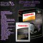 Sshd Toshiba H200 1tb 1000gb 2.5
