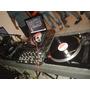 Alquiler De Sonido E Iluminacion Miniteca Electronic Sound