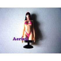 Arg Figura Sexy Chica En Bikini Anime G-taste Original Vmj