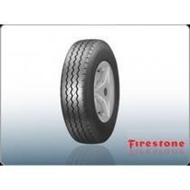 Llanta 195r15c Firestone Transforce Cv