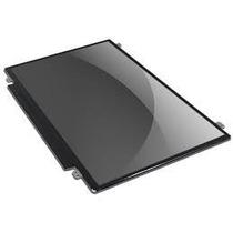 Pantalla 14.0 Slim Laptop Sl6120 Mn50 Mns50 Nb3200