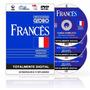 O Melhor Curso De Frances  Globo Completo + Brindes<br><strong class='ch-price reputation-tooltip-price'>R$ 18<sup>99</sup></strong>