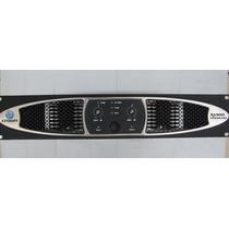 Amplificador Crown Xs-900