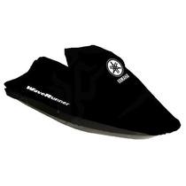 Capa Para Jet Ski Yamaha Vx Cruiser 10/13