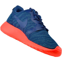 Zapatillas Nike Wmns Roshe One Kjcrd Urbanas Dama 705217-400