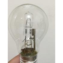 Lampada Para Churrasqueira Extra-forte 150 W - 220v