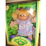 Cabbage Patch One Of A Kind And Just Mind