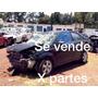 Motor De Limpiaparabrisas Chevrolet Aveo 2014