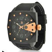 Relógio Garrido & Guzman Sport Gg2042gsgbrg De 560 Por 430