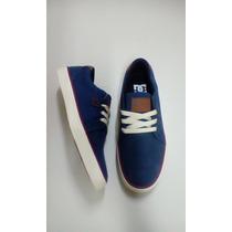 Zapatos Skate Dc Shoes (modelo: Council