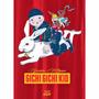 Gichi Gichi Kid - Maruo / Cartoné *