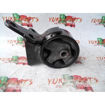 3617-15 Base Motor Derecha Nissan Tsuru3( 11210-0m000)96-06