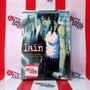 Serial Experiments Lain - Serie Completa Sub Español Dvd