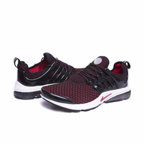 Zapatillas Nike Air Presto 2016