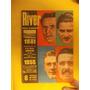 Revista River Nº Extra 550 1955