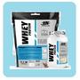 Wheyprotein5kg Aumentodemasacorporal Mpc Nutricion Deportiva