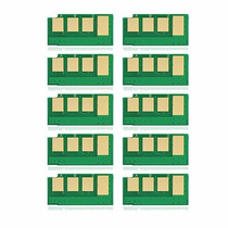 Chips Para Samsung Ml 2850 | Ml 2850d | Ml 2851nd (10pçs)