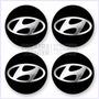 Tapacubos Personalizados Brillantes Para Vehículos Hyundai