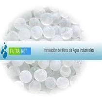 Sal De Polifosfato Siliphos Para El Sarro Grado A 1 Kilo