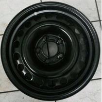 Roda Ferro 15 Gm Omega Zafira Vectra Elite Astra Cd 5x110