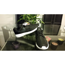 Nike Roshe Run Talla 39 - 40 - 41