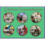 Gta Stickers - Etiquetas Escolares - Invitaciones