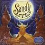 Sandy-el Origen De Los Guardianes- Combel