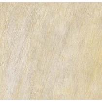 Porcellanato Alberdi Cuarcita Jaspe Soft 60x60cm