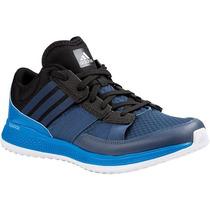 Zapatillas Adidas Zg Bounce Trainer