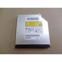 Gravador De Dvd Acer Aspire 4551-2615 Md.m52307