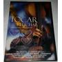 Tocar Y Luchar. Dvd.original