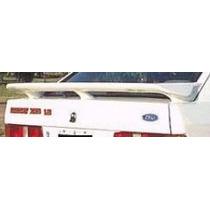 Ford Escort 88-94 Aleron Xr3 Tipo Original. No T Lo Pierdas