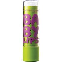 Hidratante Labial Maybelline Baby Lips Fresh Care Fps 20
