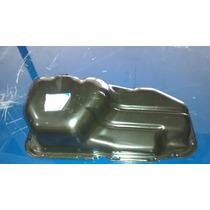 Carter Motor Astra 95/96 Gm 94658136 (com Junta)