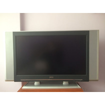 Televisor Jwin Lcd De 32 Pulgadas
