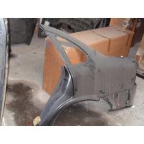 Painel Lateral Traseira Esquerda Vectra 97/05