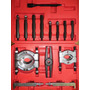 Extractor (kit) Rulemanes Y Poleas